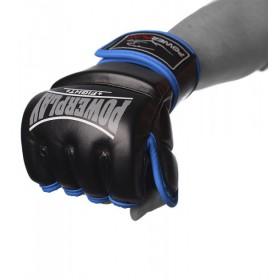 Толстовка Nike CAMO FT FZ HOODY YTH