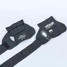 Шорты Nike 4 WOVEN RIVAL SHORT