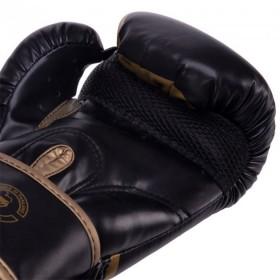Толстовка Nike CHALLENGER CREW-PRINTED
