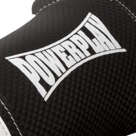 Майка Nike TANK-FUTURA CLOUDS