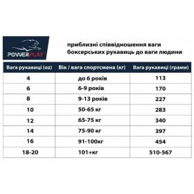 Толстовка Nike YA76 HBR FT CREW YTH