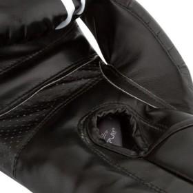Носки Nike ELITE RUNNING CUSHION NST