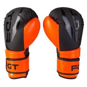Кроссовки Nike AIR WAFFLE TRAINER