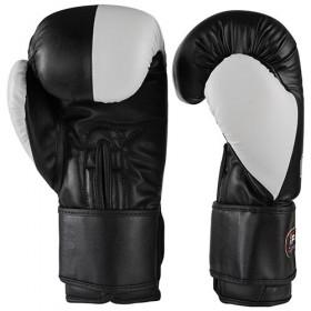 Кроссовки Nike AIR STAB