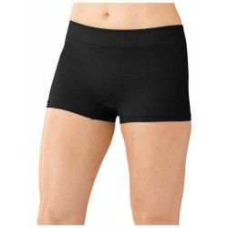 Термобелье (низ) SMARTWOOL Women's PHD Seamless Boy Short