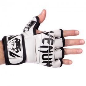 Бутсы Nike HYPERVENOM PHATAL FG