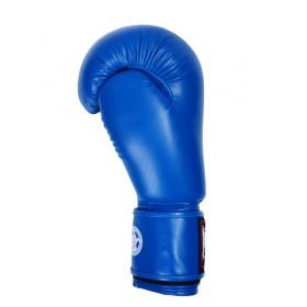 Бутсы Nike HYPERVENOM PHELON IC