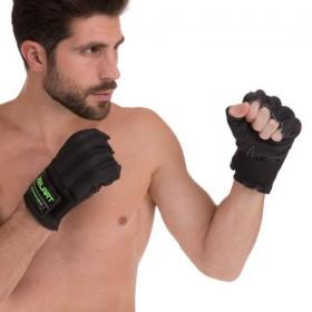 Бутсы Nike TIEMPO RIO II TF
