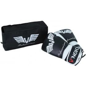 Бутсы Nike MAGISTA OBRA SG-PRO