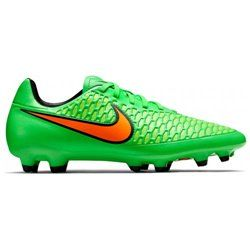 Бутсы Nike MAGISTA ONDA FG