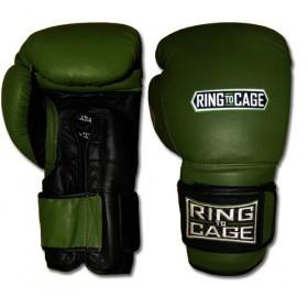 Кроссовки для тренировок Nike WMNS LUNAR CROSS ELEMENT