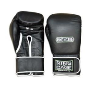 Кроссовки для баскетбола Nike JORDAN FLIGHT FLEX TRAINER