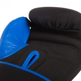 Кроссовки Nike AIR FORCE 1 CMFT HUARACHE