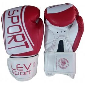 Кроссовки для тенниса Nike LUNAR BALLISTEC 1.5