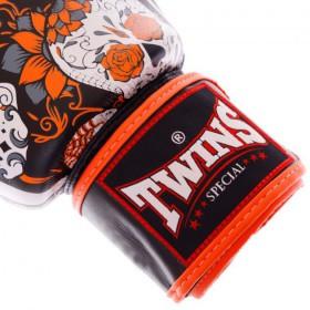 Кроссовки для баскетбола Nike KD VII