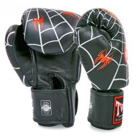 Кроссовки для баскетбола Nike KOBE X