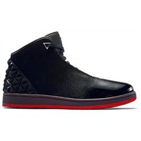 Кроссовки для баскетбола Nike JORDAN INSTIGATOR