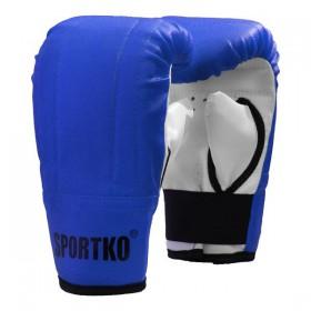 Бутсы Nike JR HYPERVENOM PHELON PREM TF
