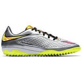 Бутсы Nike HYPERVENOM PHELON PREM TF