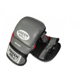 Кроссовки Nike ROSHERUN PREMIUM