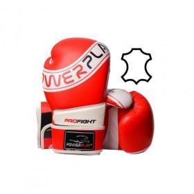 Футболка Lotto MAGLIA SQ. HOME MC YK