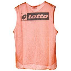 Майка Lotto TANK TEAM 6PCS