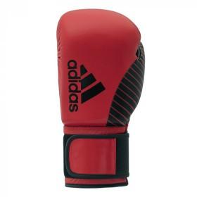 Туфли Columbia Women's Vulc N Vent™ Boat Canvas Shoes