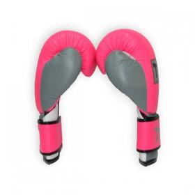 Перчатки Marmot Evolution glove MRT1636.001