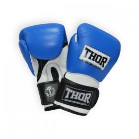 Перчатки Marmot Randonnee Glove MRT16540.001