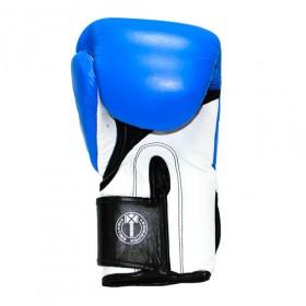 Перчатки Marmot Chute Glove MRT16750.001