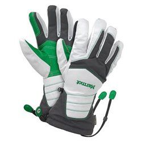 Перчатки Marmot Chute Glove