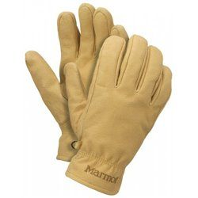 Перчатки Marmot Basic Work
