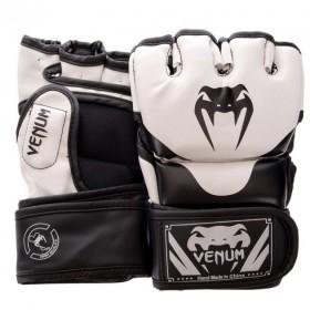 Перчатки Marmot Fleece Glove MRT1799.1332