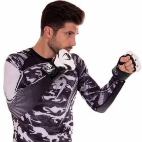Перчатки Marmot Windstoper Glove MRT1816.001