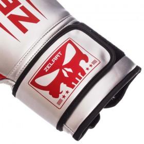 Перчатки Marmot Connect Glove MRT16640.001