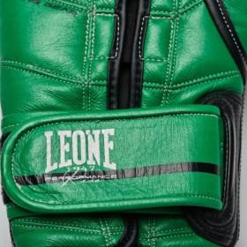 Рюкзак Marmot Backcountry 30