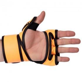 Шапка Marmot Power Fleece