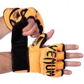 Перчатки Marmot Glide Softshell