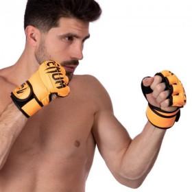 Рюкзак Marmot Sidecountry 20