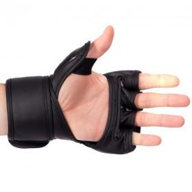 Рюкзак Marmot Sidekcountry 20