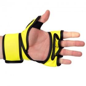 Перчатки Marmot Randonee glove MRT1500.1332