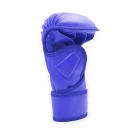 Куртка г/л Marmot Tram Line MRT71010.9340