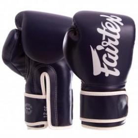 Куртка г/л Marmot ROM Jacket MRT80720.1452