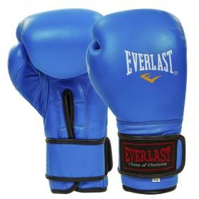 Куртка г/л Marmot ROM Jacket MRT80320.001