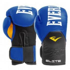 Куртка г/л Marmot Skye Peak