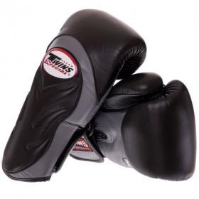 Куртка Marmot Ws Precip MRT55200.6238