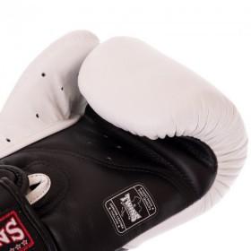 Куртка Marmot Ws Precip