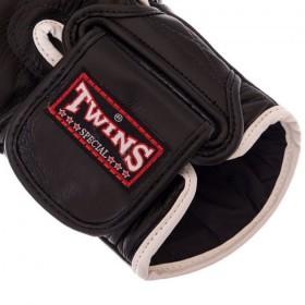 Куртка Marmot Ws Precip MRT55200.6130