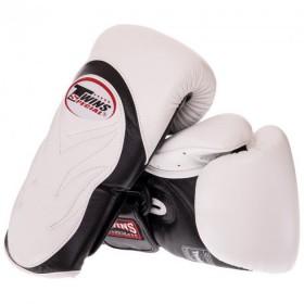 Куртка Marmot Ws Precip MRT55200.6659