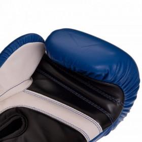 Куртка Marmot Wm's Trail MRT56500.001